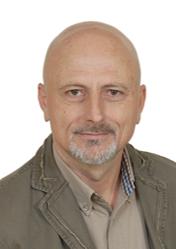 Αντώνιος Βασιλάκης